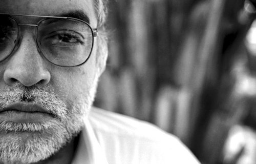 Falleció Jacobo Penzo