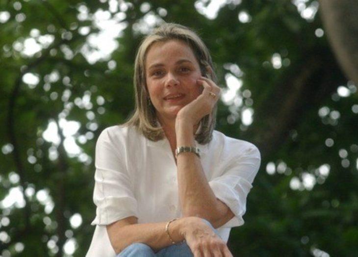Falleció la cineasta Elia Schneider