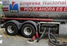 Bombas surtidas con gasolina – bombas surtidas con gasolina