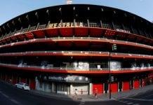 Valencia FC de España - Valencia FC de España