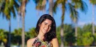 Marisol Román