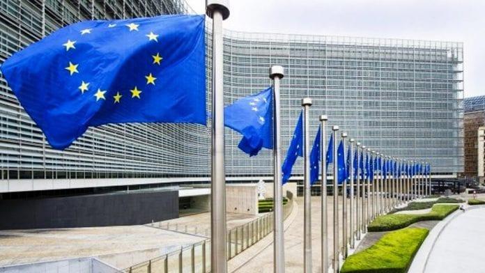 Misión de la UE no cambia política sobre Venezuela - noticias24 Carabobo