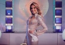 Miss Venezuela 2020
