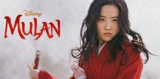 Mulan - Noticias24Carabobo