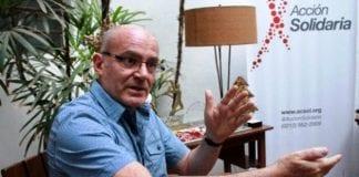 FAES irrumpen en ONG Acción Solidaria - noticias24 Carabobo