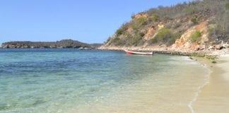 Día Mundial de las Playas 2020 - Día Mundial de las Playas 2020