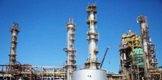 Reanuda craqueador de la refinería Cardón - noticias24 Carabobo