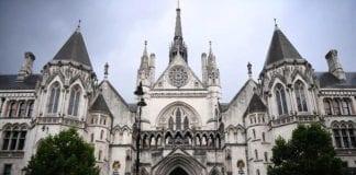 Tribunal londinense decidirá quién controla oro - noticias24 Carabobo