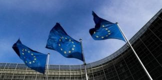 Unión Europea rechaza invitación de Maduro