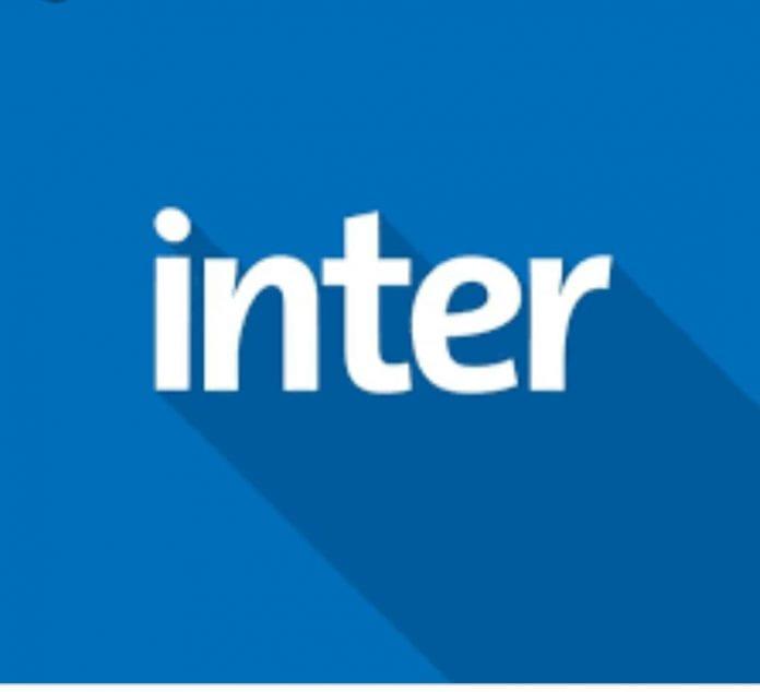 Inter mantiene sin servicio