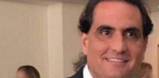 Alex Saab denunció torturas - Alex Saab denunció torturas