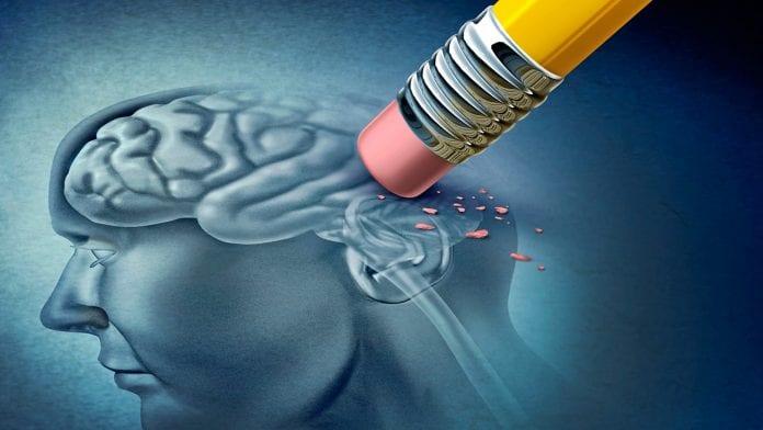 Día Mundial del Alzheimer 2020 - Día Mundial del Alzheimer 2020