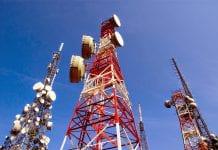 Fallas de comunicaciones en Venezuela - Fallas de comunicaciones en Venezuela