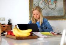 aprendizaje en línea - Noticias24carabobo