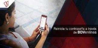 página del Banco de Venezuela - página del Banco de Venezuela