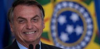 Jair Bolsonaro – Jair Bolsonaro