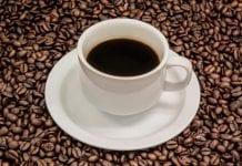 El precio del café - El precio del café