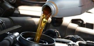 precio del cambio de aceite - precio del cambio de aceite