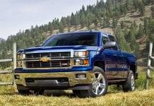 Falsa venta de carros – falsa venta de carros