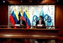 Informe de la ONU 2020 - Informe de la ONU 2020