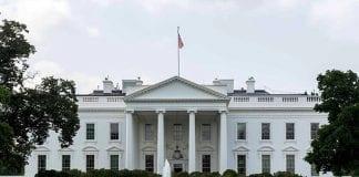 EEUU negó haber enviado a espía a Venezuela - noticias24 Carabobo