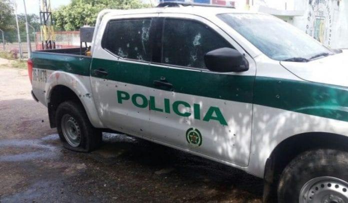 Venezolana asesinada en Bogotá - Venezolana asesinada en Bogotá