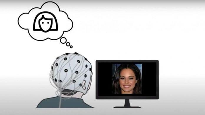 computadora predice - Noticias24Carabobo