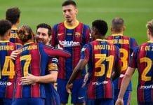 el fútbol - Noticias24carabobo