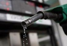 escasez de combustible en Carabobo