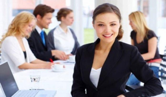 Cómo convertirse en asesor jurídico