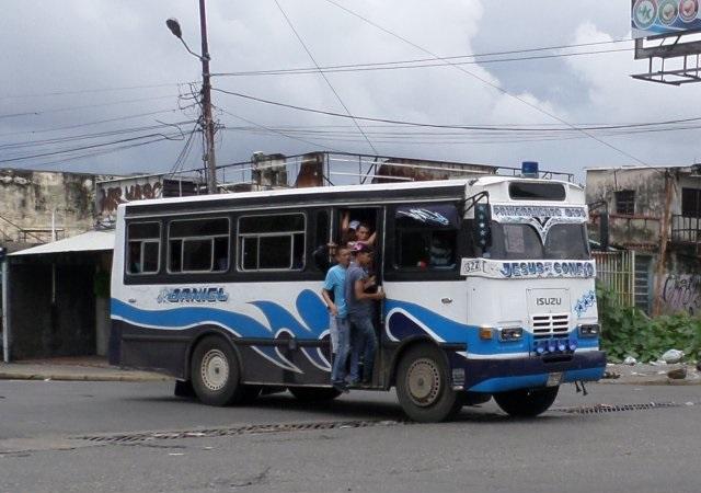 Municipio Los Guayos - Municipio Los Guayos