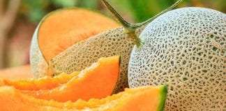 Beneficios del melón - Beneficios del melón