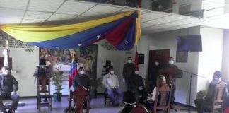 Inces Carabobo realizó Certificación - N24C