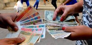Unificación monetaria en Cuba - n24c