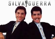 Silva y Guerra - Silva y Guerra