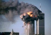 Torres Gemelas de Nueva York - Torres Gemelas de Nueva York