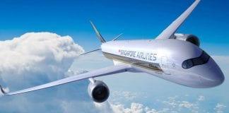 vuelos a ninguna parte - Noticias24carabobo