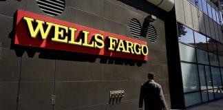 Wells Fargo restablece transferencias por Zelle