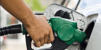 irregularidades en el suministro de gasolina en Carabobo