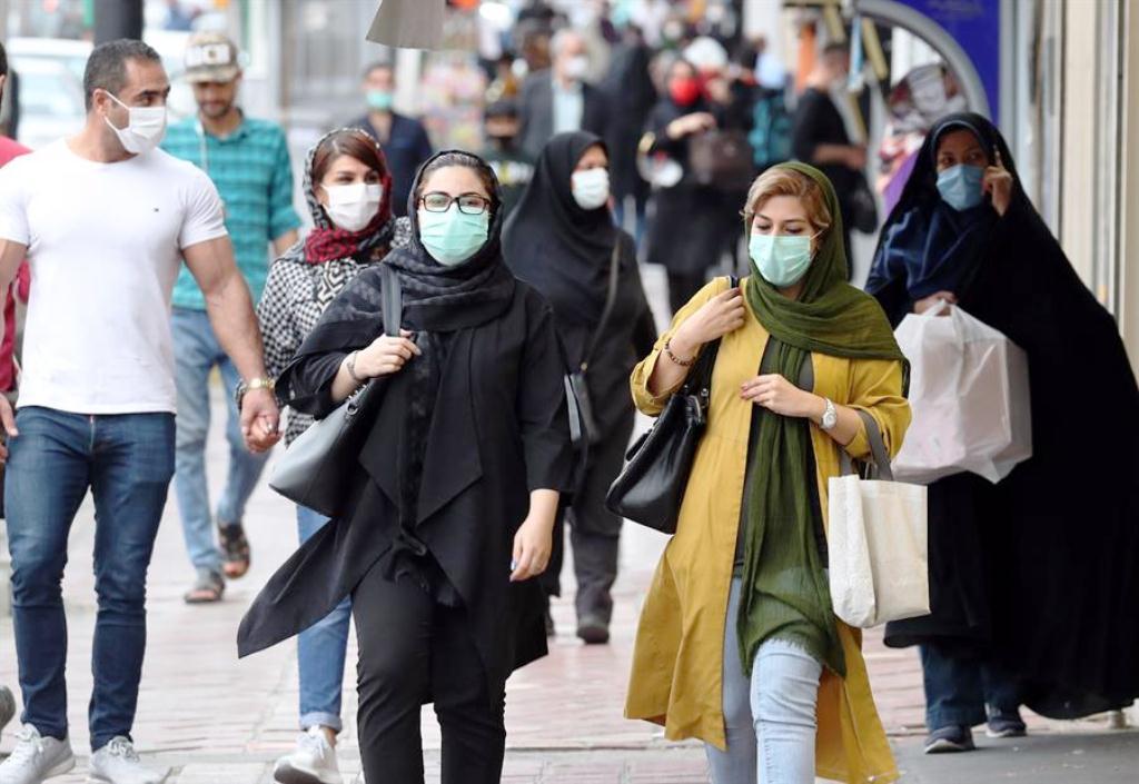 China negocia con OMS vacuna - noticias24 Carabobo