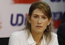 Contraloría de Chile investiga Guarequena Gutiérrez - n24c