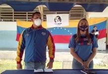 Inauguran núcleo universitario de la Misión Sucre