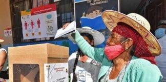 Evo Morales se pronunció - noticias24 Carabobo