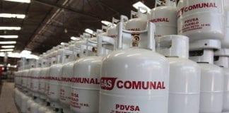 Situación del gas en Carabobo – situación del gas en Carabobo