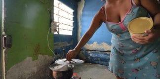 El ingenio en la cocina - El ingenio en la cocina