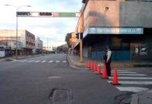 Valencia en cuarentena radical – valencia en cuarentena radical