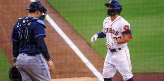 Inyectan vida a Astros - noticias24 Carabobo