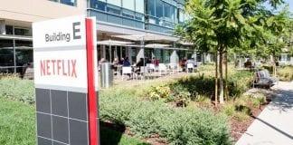 Netflix gana 2.219 millones de dólares - noticias24 Carabobo