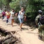 Operación Muralla en Colombia - noticias24 Carabobo
