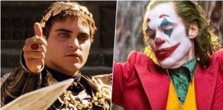 Joaquin Phoenix será Napoleón - noticias24 Carabobo